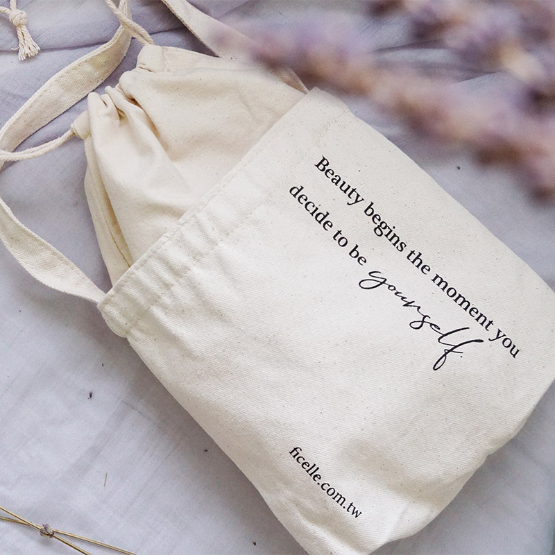 品牌水桶帆布包