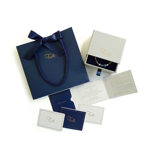 送禮必備 – 精緻禮盒包裝