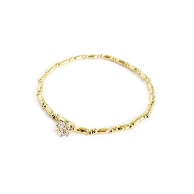 燦燦的溫柔 – 守護 – 手環